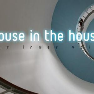Kıvanc Ozkan - House in The House 02.08.2012 jojomi.com