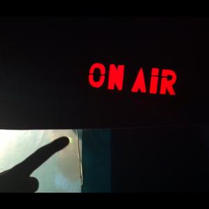 Radio HedoniX - Ranni Show se Siggym a PetremW