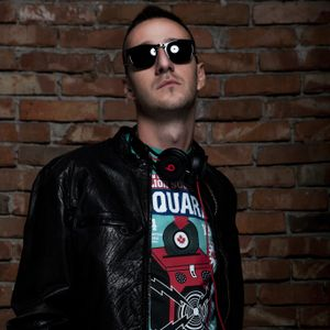 DJ Joe 2 Shine in Enter Club Mix 22.03.2014.