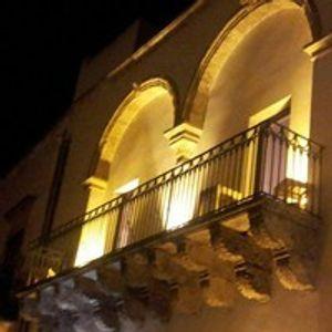 Guido Nemola 2012-11-28 Live @ Terrarossa