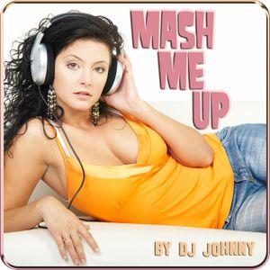 DJ Johnny - Mash Me Up