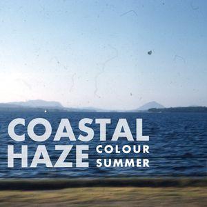 Coastal Haze - Colour Summer Mix