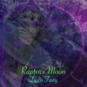 Raptor's Moon