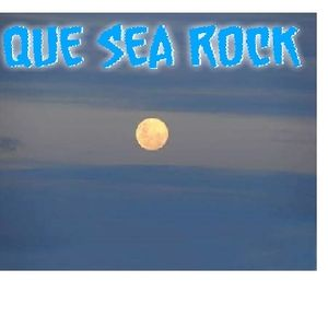Que Sea Rock - Programa 12 - 26/06/2015 Radio FM signos 92.5