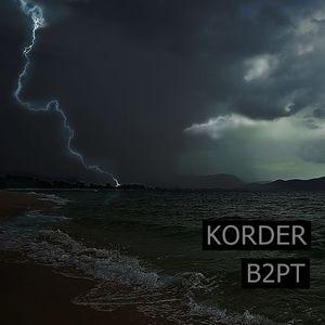 Korder - B2TP