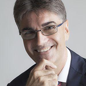 Radio 6023 intervista il responsabile comunicazione UPO Paolo Pomati