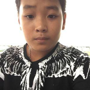 NST - Tặng Em Long Dolce Chơi kẹo ke vui vẻ - By Dũng Con on the mixxxx