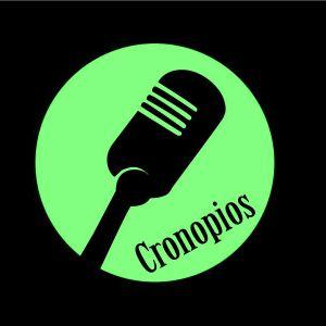 1-10-2016 Cronopios