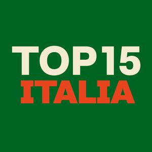 TOP 15 RAP ITALIANO #48 - 27/3/21
