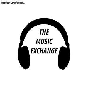 Deadpool Versus The 1975   The Music Exchange 2016