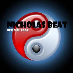 Nicholas Beat-New Deep Tech Mix