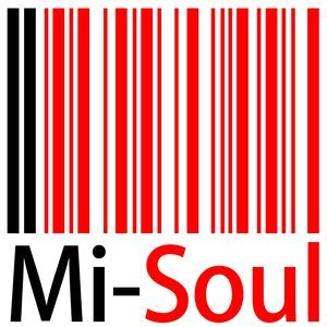 JM Soul Connoisseurs Bank Holiday Special 2016