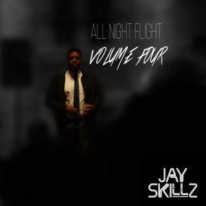 All Night Flight: Volume 4