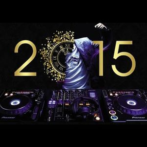 House Mix Happy New Year
