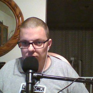 classact podcast
