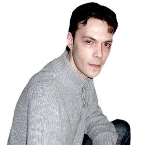 Stanley Fox - Live @ Lampertheim (03-02-2007)