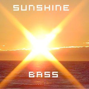 SUNSHINE BASS (FREE DL)