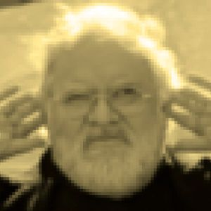 Icarus Bèta: Pierre Henry Special