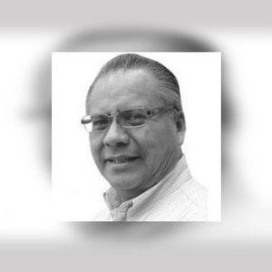El presidente EPN siempre se queda corto en la toma de decisiones: Periodista