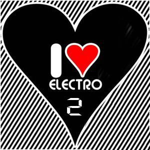 Electro - Funk # 2