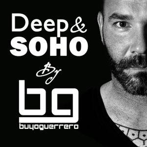 Deep&Soho 007