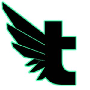 Ben Dursley pres. Transcend - A Higher State 013 (Live: Transcend - 18/10/2013)