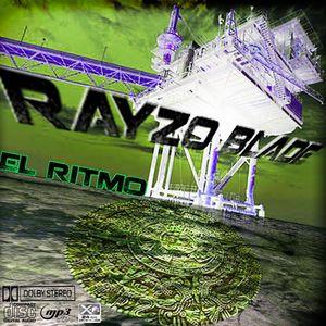 Rayzo Blade - El Ritmo