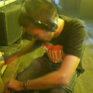 DJ Darkone - 100% Vinyl - Mixed Live on DNBWW.co.uk - 2020.01.24 - Random 90's Mix