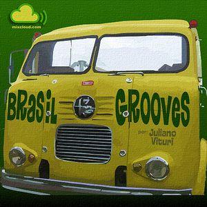 Brasil Grooves #5
