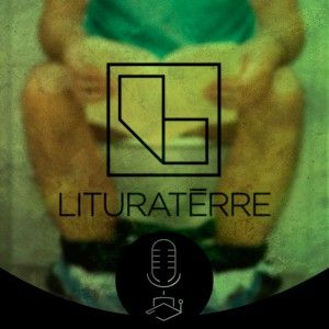 Lituraterre #42: Referti dall'Altrove