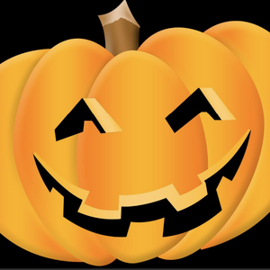 halloween party mixtape