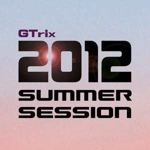 2012 summer session