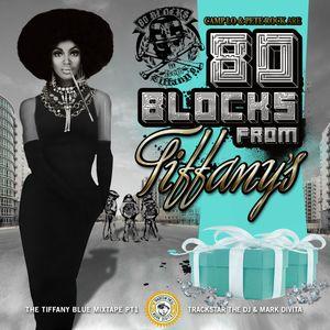 Camp Lo/Pete Rock-80 Blocks from Tiffany's (Trackstar the DJ & Mark Divita)