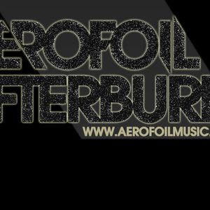AfterBurned Vol24 Hour2 The Josef Bamba Guestmix