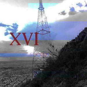 Sylvestre Mix XVI