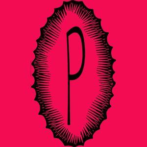 Pussyterias T6-19