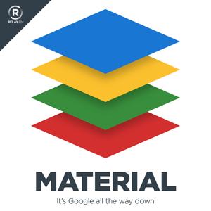 Material 38: Yak Yak Take It Back