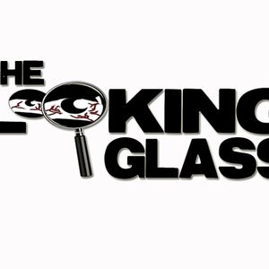 The Looking Glass Radio 7-2-12