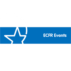 ECFR Discussion - 14.02.2017 | The New European Counter-Terror Wars