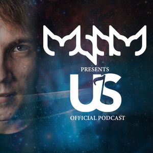 Universe of sound ep 8 ru