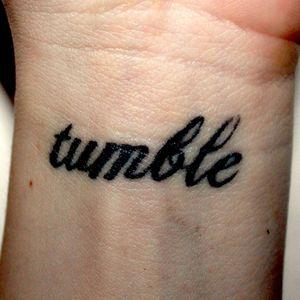 RoodFM > Tumble > Rubberdub > Lenkemz > 25/02/2013