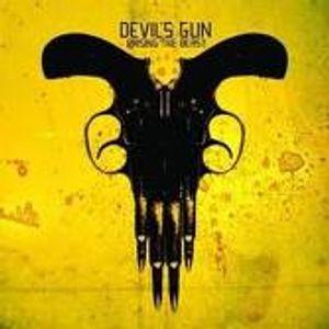 dlm sound: 666 drum'n'bass