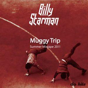 Muggy Trip (Summer Mixtape)
