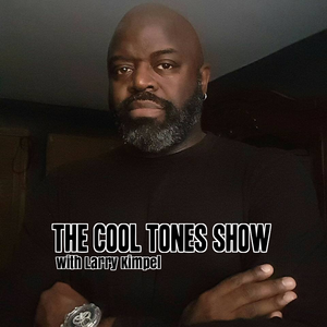 The Cool Tone Show: Christmas Edition