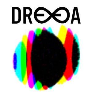 Dreea Lost  Count