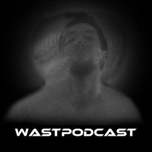 WASTPODCAST026 // SM NOIZE