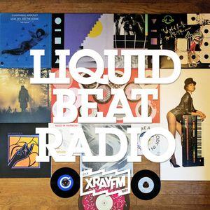 Liquid Beat Radio 07/07/17