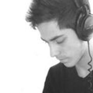Sebastian Van Gor - November 2010 tech mix