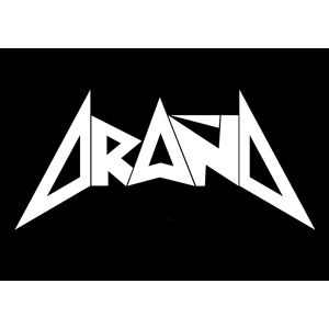 Mark Os SoulBahn Opening Araña BCN - 07/01/2012