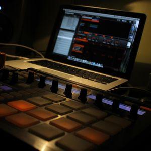 Mix 1 Feb2013